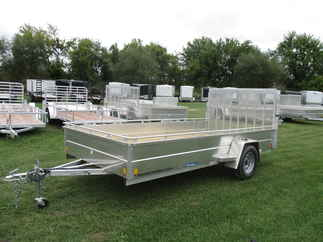 2021 RC Trailers 78x14